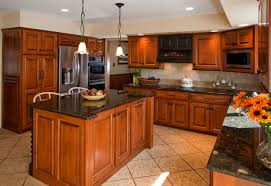 Refacing Oak Kitchen Cabinets Furniture Modern Kitchen Appliances For Rustic Wood Kitchen