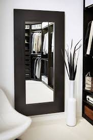 inspiration about best 25 large black mirror ideas on large hallway in big