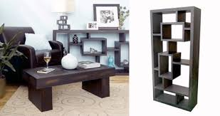 room partition furniture. Exotic Bookcase Room Divider Partition Furniture A
