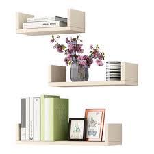 file books racks wall display shelf