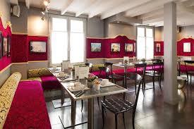 file la sorbonne hall ceiling. Hotel Design Sorbonne, Paris File La Sorbonne Hall Ceiling E