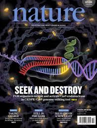 Resultado de imagen para CRISPR Cas9