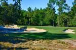 The Breaking Eighty Top 50 Golf Courses in the World