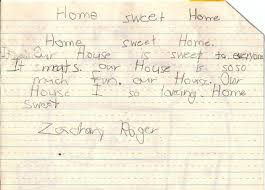 my home essay descriptive essay describing a room kozah descriptive essay describing a room kozah · kids essay my home
