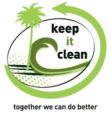 Image result for keep your environment clean