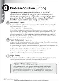 personal narrative essay examples for colleges writing tips   problem solution essay examples teenagers are best at ideas 0545305837 problem solving essay ideas essay large