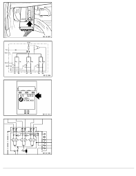 Bmw workshop manuals > 3 series e36 318tds m41 sal > 2 repair page