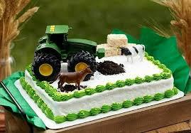Cozy Birthday Cake Sims 4 Darjeelingteasclub