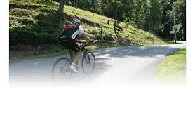 job opportunities chester county pa official website jc cyclist blossoms