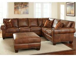 Leather Sofa Sale Sydney Furniture Store Austin Tx Sofas For In