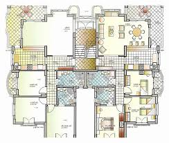 mother in law apartment plans best of luxury house plans with inlaw suite of mother in law apartment plans