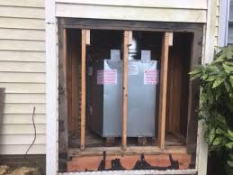 wood stove installation and repair 01