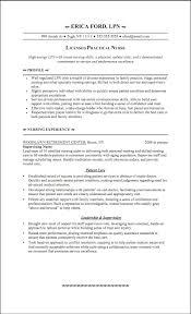 Cover Letter Nursing Resume Design Examples For Icu Inside Rn New