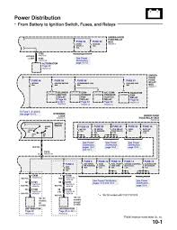 clarion nz500 wiring diagram wire throughout wiring diagrams Clarion NX500 clarion car radio wiring diagram stereo westmagazine