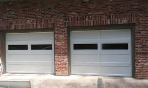 quiet garage door openerDoor garage  Quiet Garage Door Opener Liftmaster Garage Door