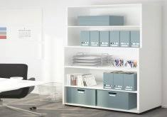 ikea office supplies. Amazing Ikea Office Supplies Keep Your Home Organized! The IKEA TJENA Boxes Have Individual E