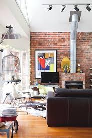 best 25 melbourne house ideas