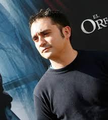 Juan Antonio Bayona. Foto: EFE - bayona_juan