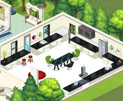 home decoration game ation real home decorating games online