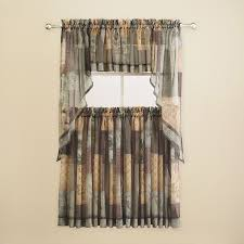 Living Room Curtains And Valances Nice Looking Marburn Curtain Valances Marburn Curtains Valances