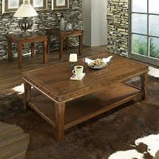3 piece table set. Coffee Table: Best 3 Piece Table Sets Ideas Tables Within Set