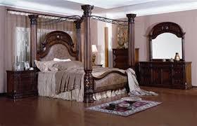 Antique Bedroom Furniture  Bedroom Design Decorating IdeasAntique Room Designs