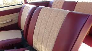 volkswagen beetle seat covers beetle seat covers door cards google search vw beetle seat covers yellow