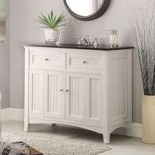 42 Bathroom Vanities 42 Cottage Style Thomasville Bathroom Sink Vanity Model Cf47532gt