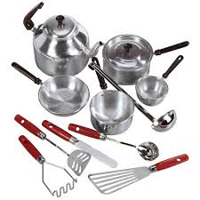 aluminum kitchen utensils. Beautiful Kitchen Intended Aluminum Kitchen Utensils