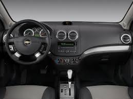 All Chevy chevy aveo 2011 : 2011 Chevrolet Aveo sedan – pictures, information and specs - Auto ...