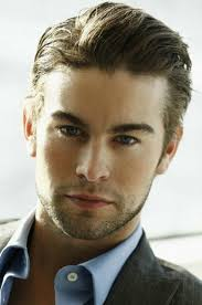 Mens Hairstyles Medium To Bring Your Dream Hairstyle Into Your Life