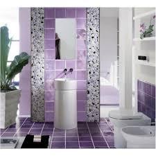 Choosing Bathroom Tile Bathroom Tile Color Combinations