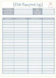 This Printable Check Register Is Intended To Help Balance A ...