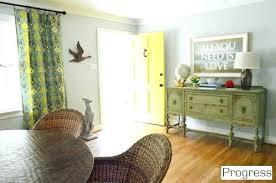 home office wall color. Home Office Wall Colors Our Paint Color Ideas Design