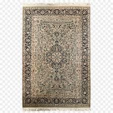 table abc carpet home oriental rug carpet