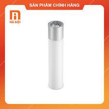Đèn Pin Xiaomi Flashlight kiêm sạc dự phòng
