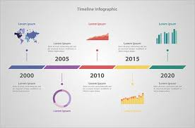 Startup Timeline Template 10 Business Timeline Templates Psd Eps Ai Free