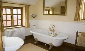 Download Color Scheme For Bathroom  AstanaapartmentscomNeutral Bathroom Colors