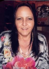 Charlene Dorsey Obituary (1959 - 2019) - Glen Burnie, MD - The ...