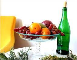 fruit stand for kitchen modern fruit holder fruit stand tiered fruit holder modern fruit bowl kitchen