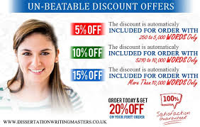 best dissertation outline writing services uk cheap prices amazing discounts for dissertation outline writing services