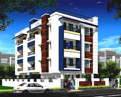 Unique Modern Apartment Building Plans Apartments Floor Plan