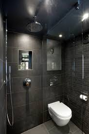 wet room lighting. lovely compact wet room can you please tell me the exact dimension of lighting n