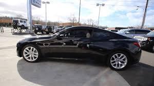 2013 Hyundai Genesis Coupe | Black | DU089619 | Skagit County | Mt ...
