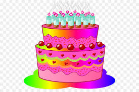 birthday cake animated.  Birthday Birthday Cake Animation Tart Wedding Clip Art  Cake Art To Animated N