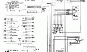 expert lexus sc400 radio wiring diagram car wiring y3hdd lexus sc400 1992 lexus sc400 radio wiring diagram complex daewoo lanos wiring diagram daewoo matiz wiring diagram dolgular com for alluring lanos · lexus sc400 radio