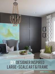 cool office art. Terrific Cool Office Art Ideas Diy Decoration: Small Size