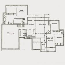 architecture design house plans. Modren House Modern Architecture Homes Floor Plans Photo  1 For Design House N