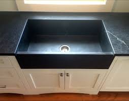 sink kitchen ikea kitchen sink also trendy ikea uk kitchen sinks