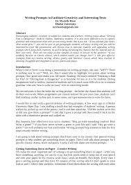 essay questions answering discussion